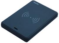 RFID skaitytuvas