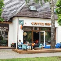 Coffee-Inn Druskininkai