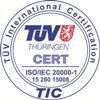 ISO20000_nSoft_Logo1