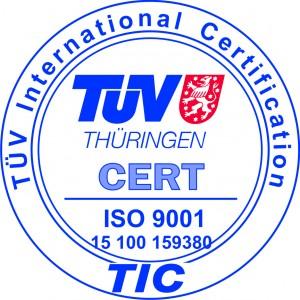 ISO9001_nSoft_Logo