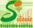 Sabonio sporto centras – krepšinio mokykla