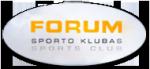 Forum – sporto klubas