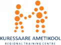 Kuressaare Regional Training Centre (Estija)