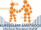 Kuressaare Regional Training Centre (Estija)