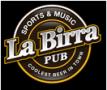 La Birra Baras