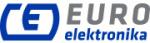 Euro Elektronika - praėjimo kontrolės projektai