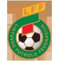 LFF stadiono praėjimo kontrolės ir bilietavimo sistema