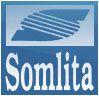 Somlita - sandėliavimo sistema