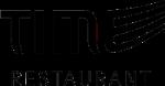 Time (Comfort hotel) – restoranas