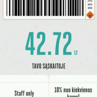 Coffee-Inn App