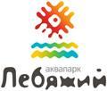 nSoft Vandens parkas Lebyazhy Minske Logo
