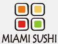 Miami_Sushi_logo_nsoft
