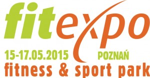 znaczek fitexpo 2015 prev
