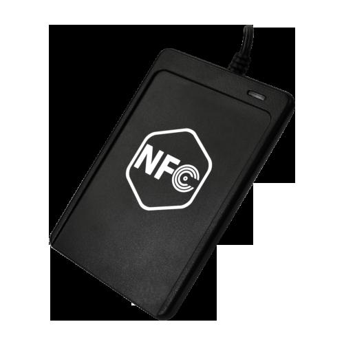 RFID NFC, Mifare reader (USB) | nSoft